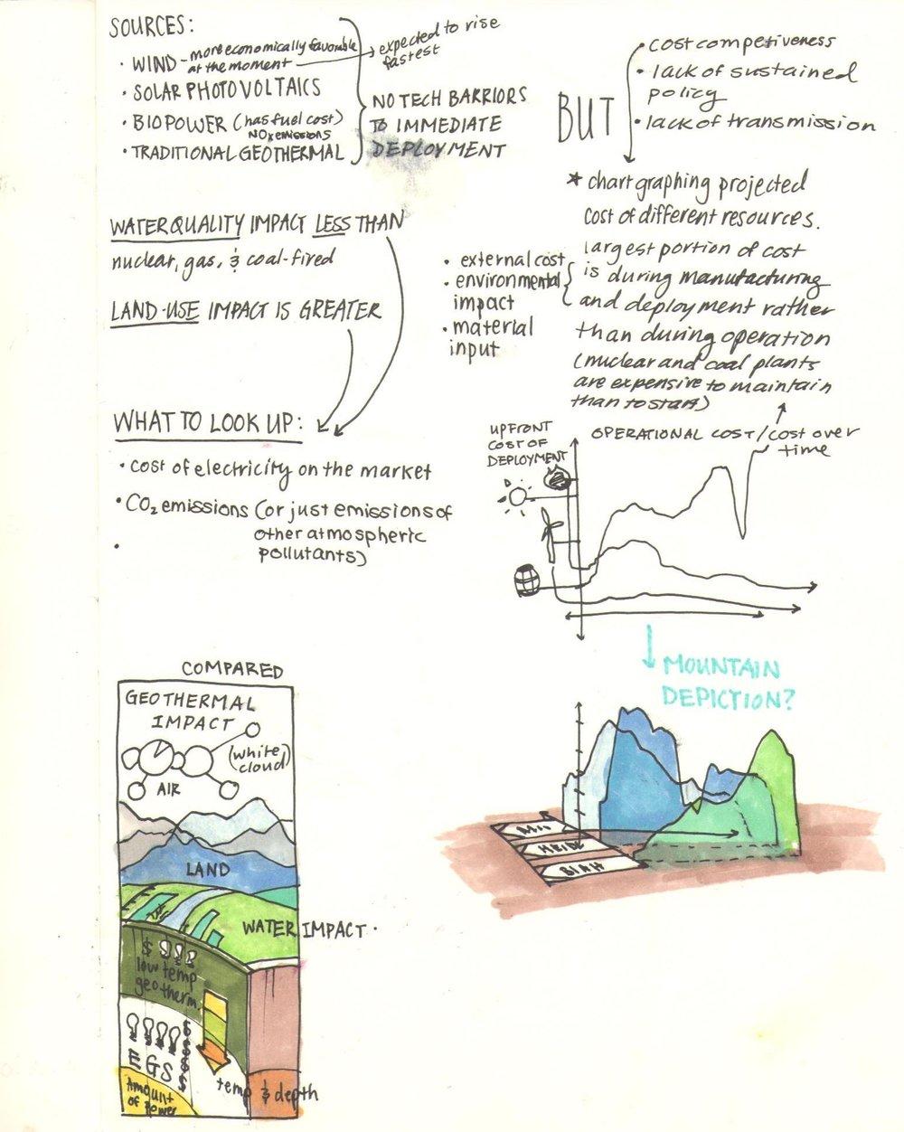 GeothermalProcess2 001.jpg