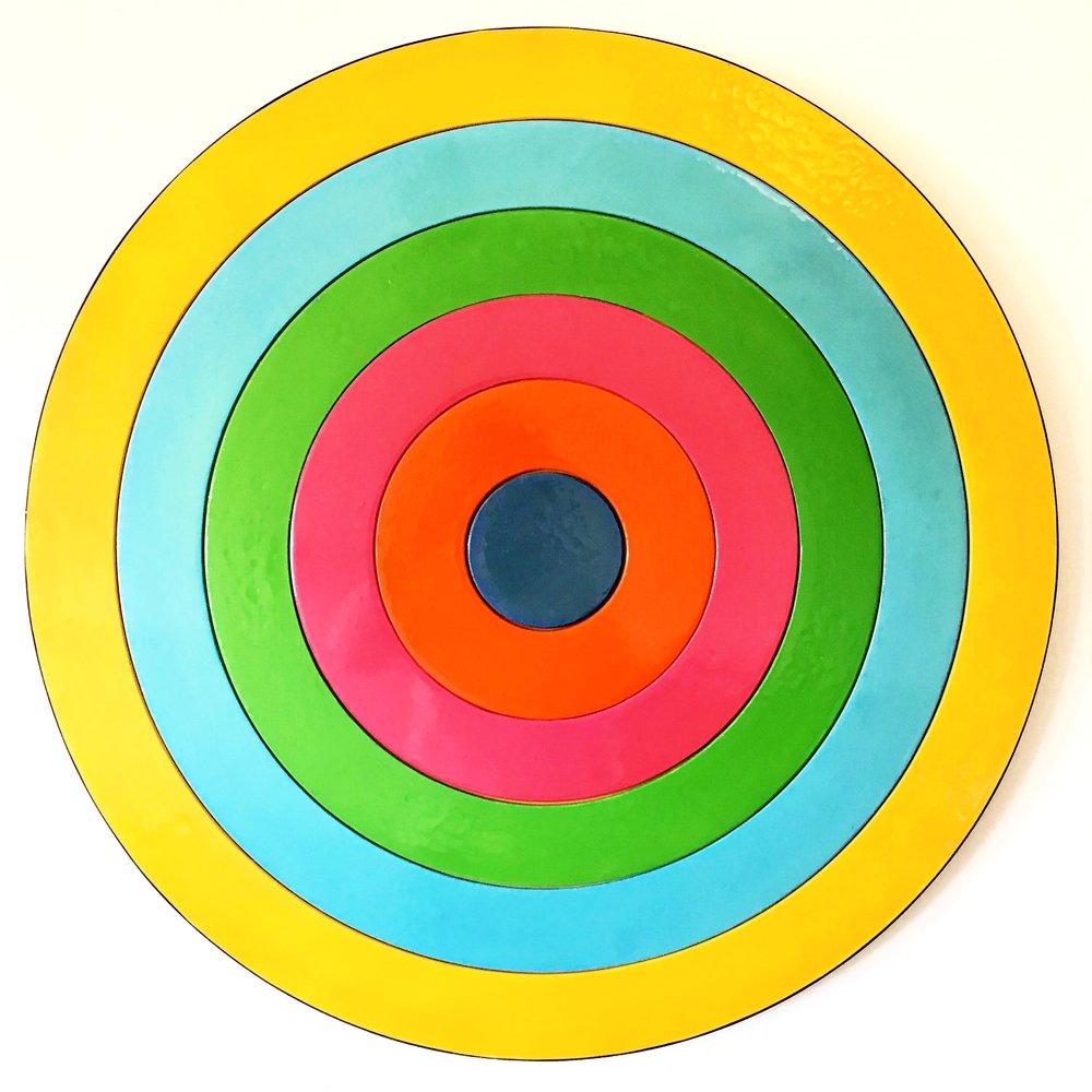 Dan Campion Target 1.0.jpg