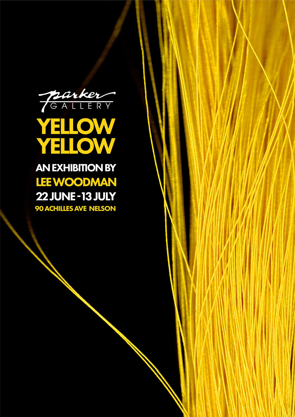 Yellow Yellow Poster FB.jpg