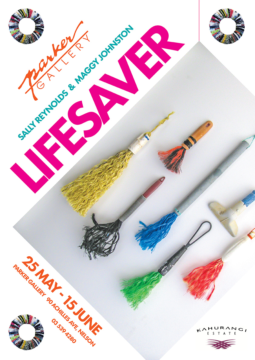 Lifesaver3webbbb.jpg