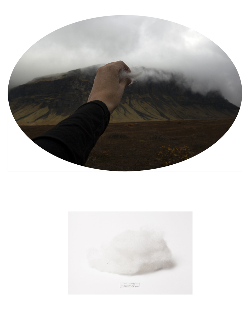 075SAMPLE-CLOUD.jpg