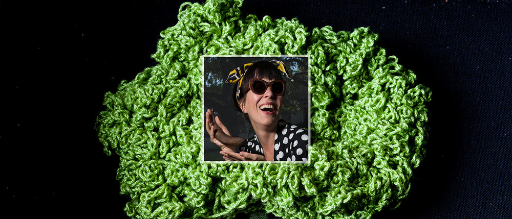 Daniela_E_profile.jpg