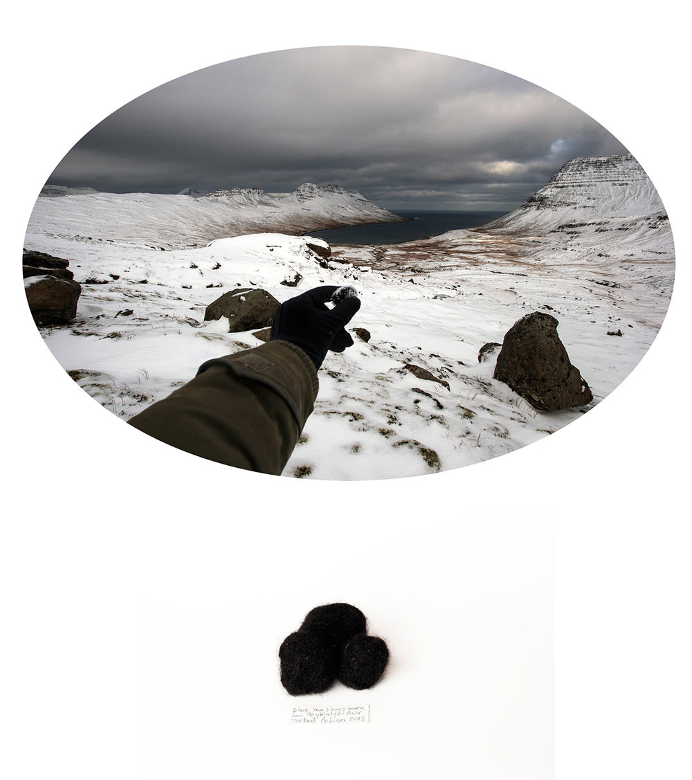 SAMPLE SNOWY ROCK.jpg