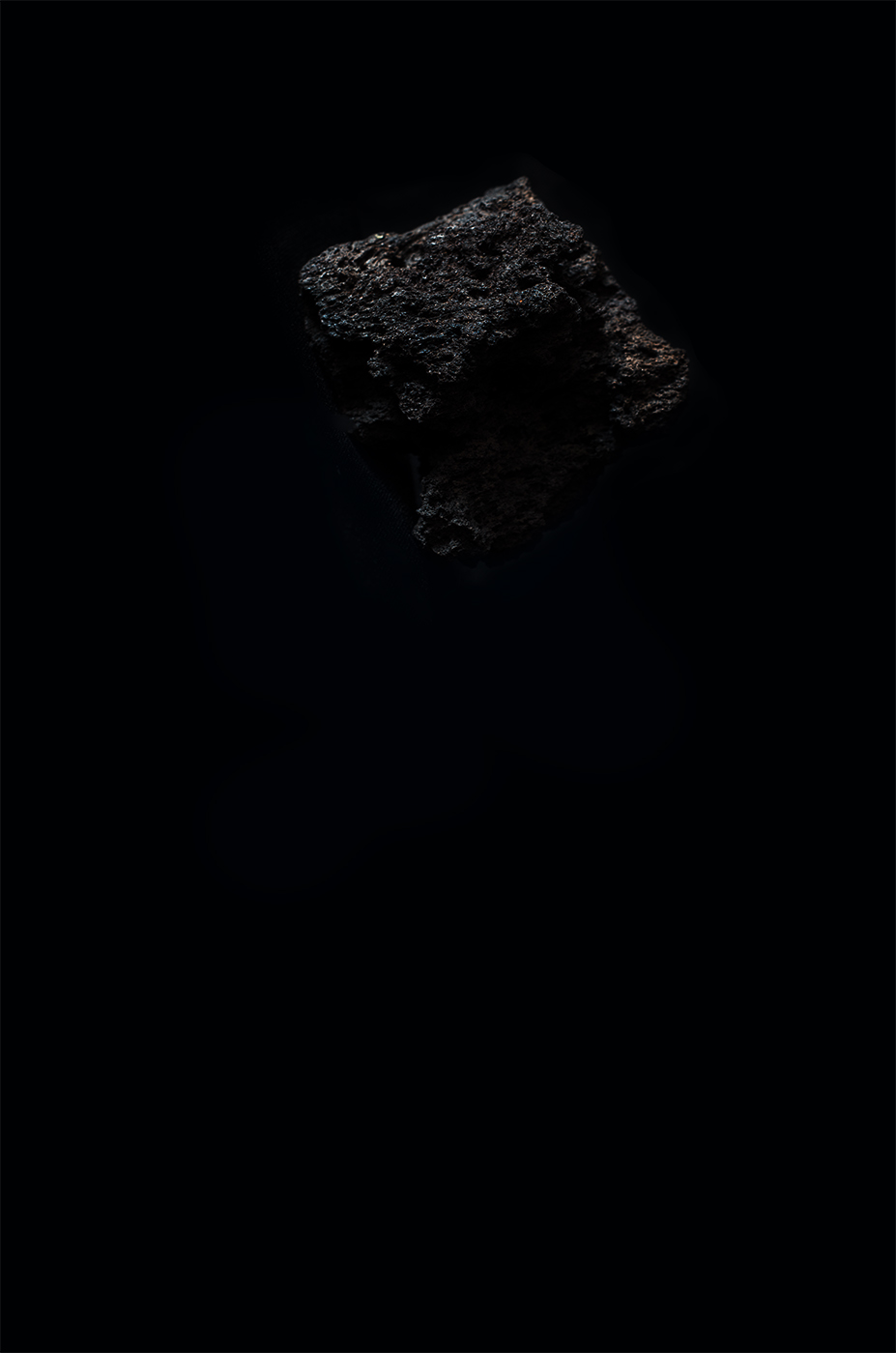 blackrockCintiaDuran.jpg