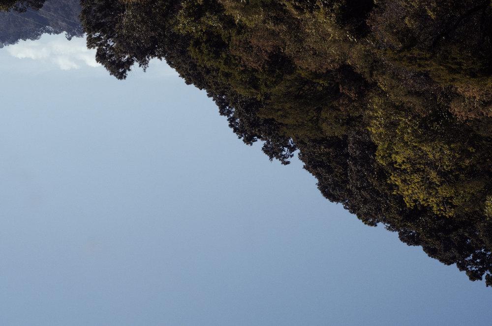 MontañaAzulCintiaDuran.jpg
