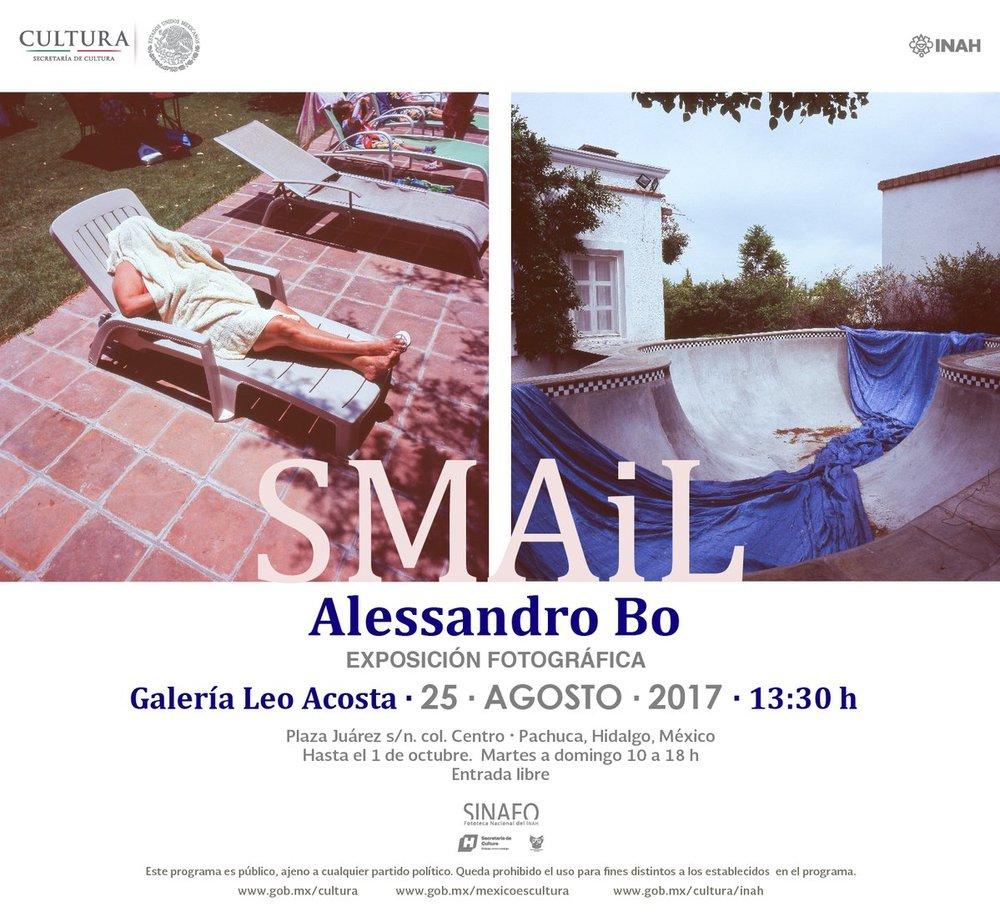 Expo Alessandro Bo.jpg