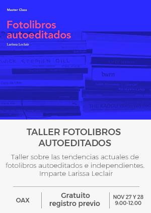 fotolibros_autoeditados.jpg