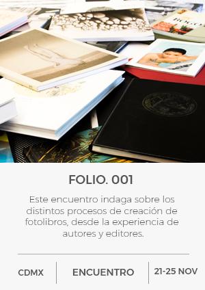 folio_centroimagen.jpg