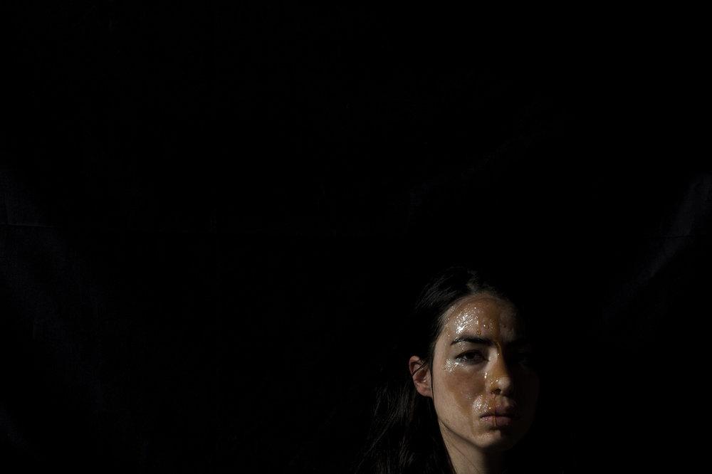 9milkilómetros_Karina Juárez_13.jpg
