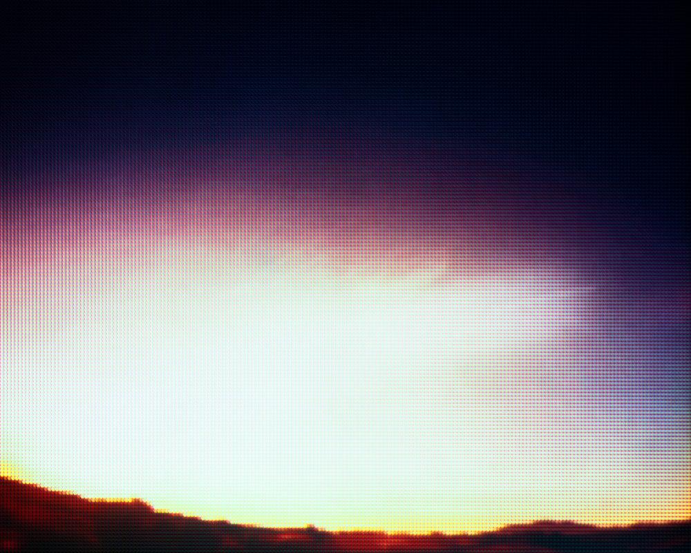 sg_sunrise_15.jpg