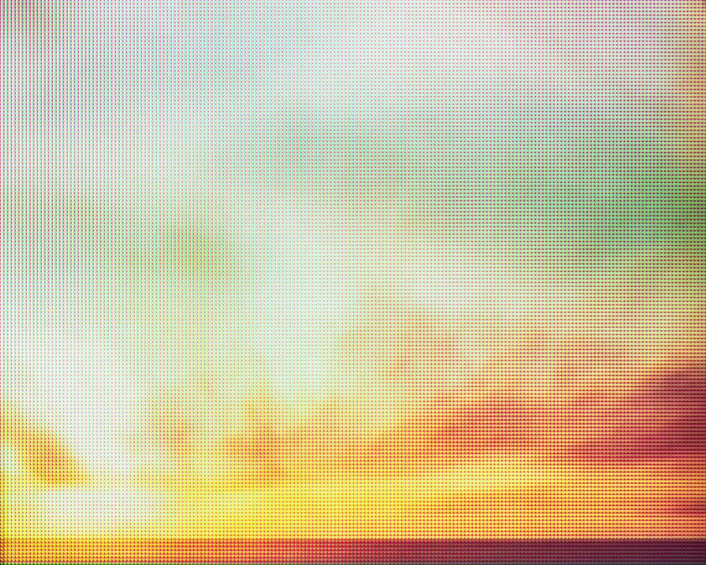 sg_sunrise_35.jpg