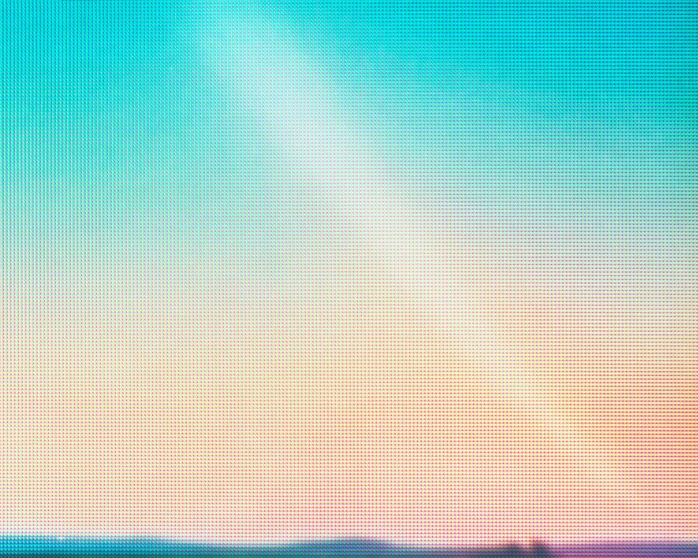 sg_sunrise_47.jpg