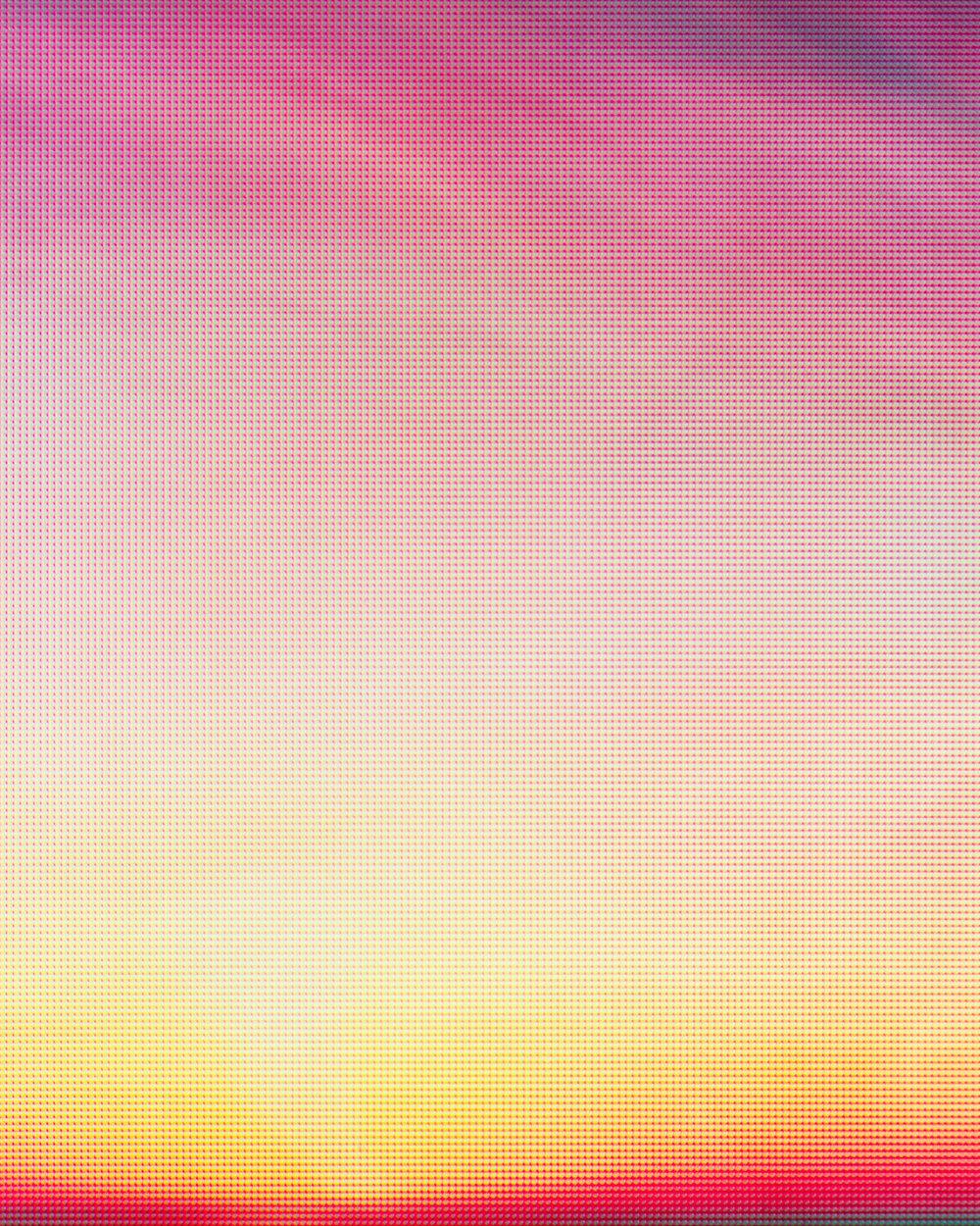 sg_sunset_19.jpg