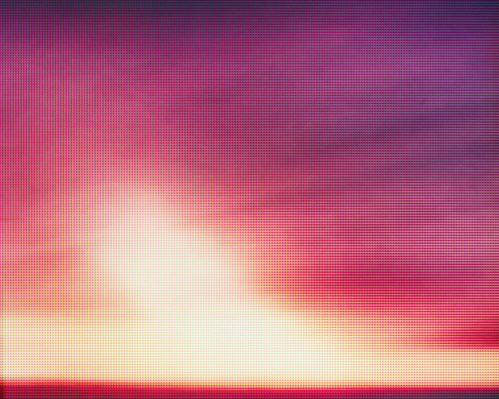 sg_sunset_42.jpg