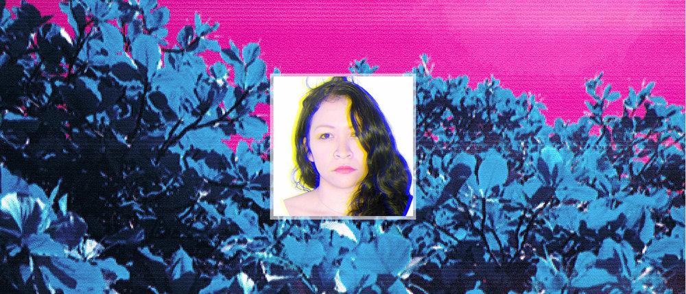 banner_perfil_diana.jpg