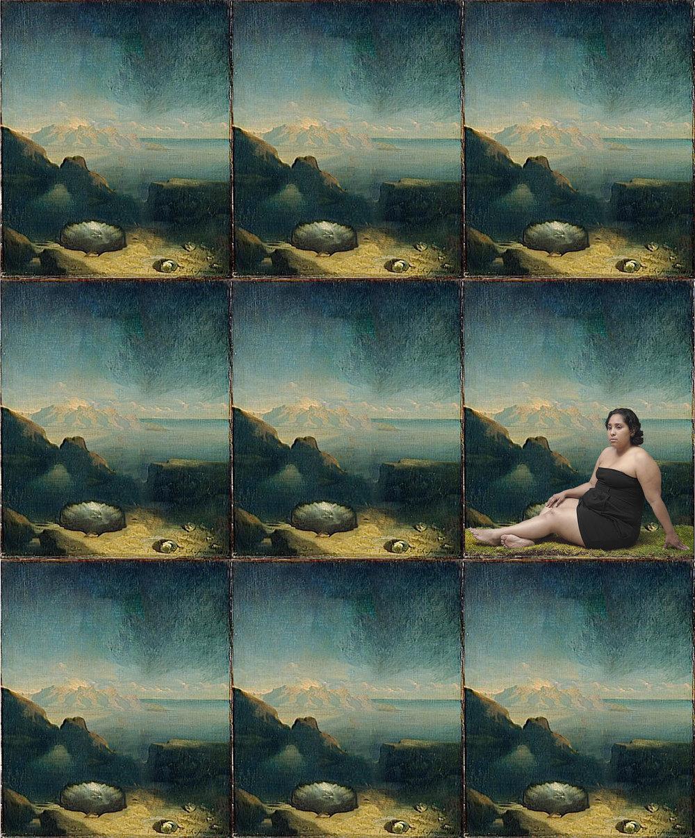 Sobre el nacimiento de Venus III.jpg