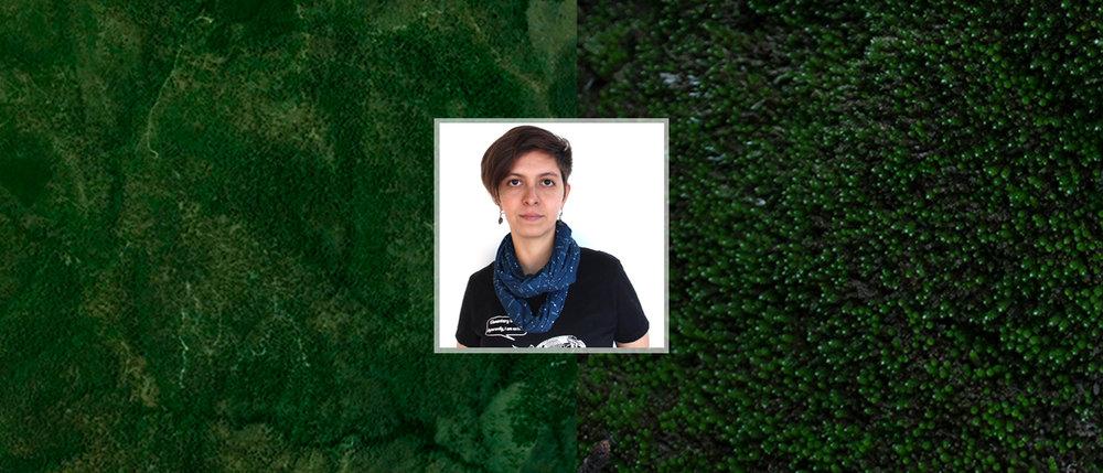 Giovanna_banner (1).jpg