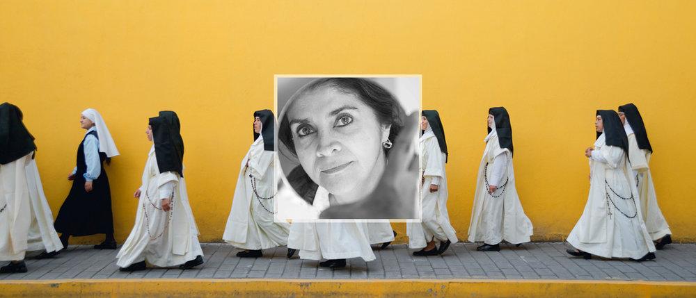 Marcela_banner.jpg