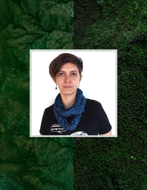 Giovanna Razo
