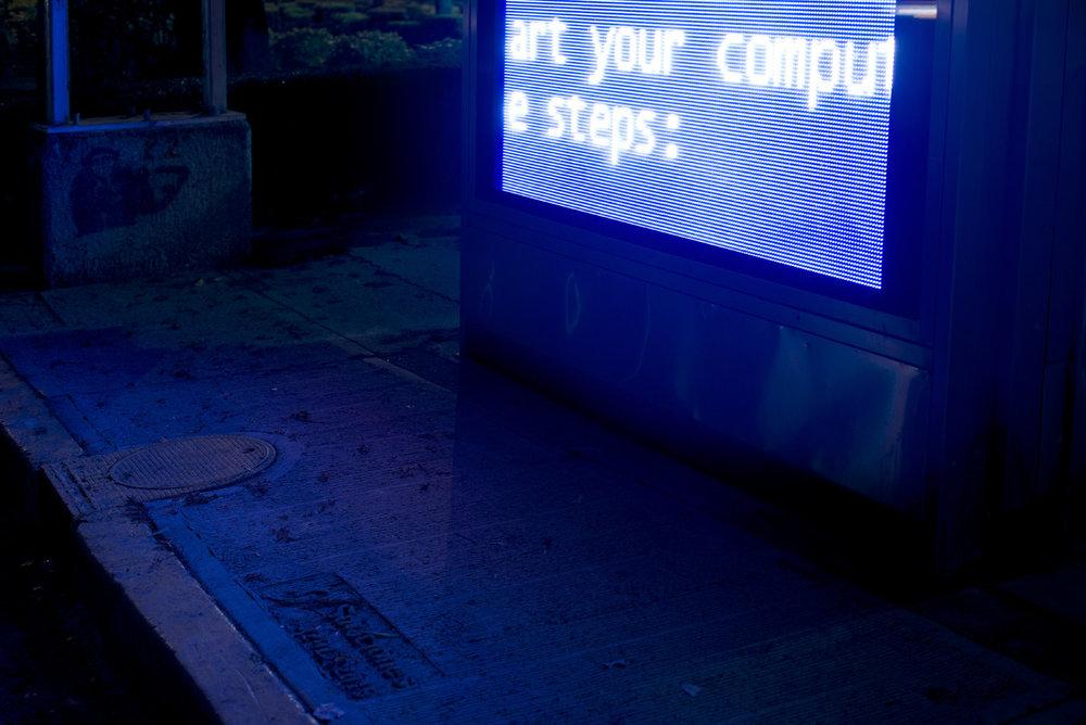 Oswaldo Ruiz, art your computer e steps, 2017.jpg
