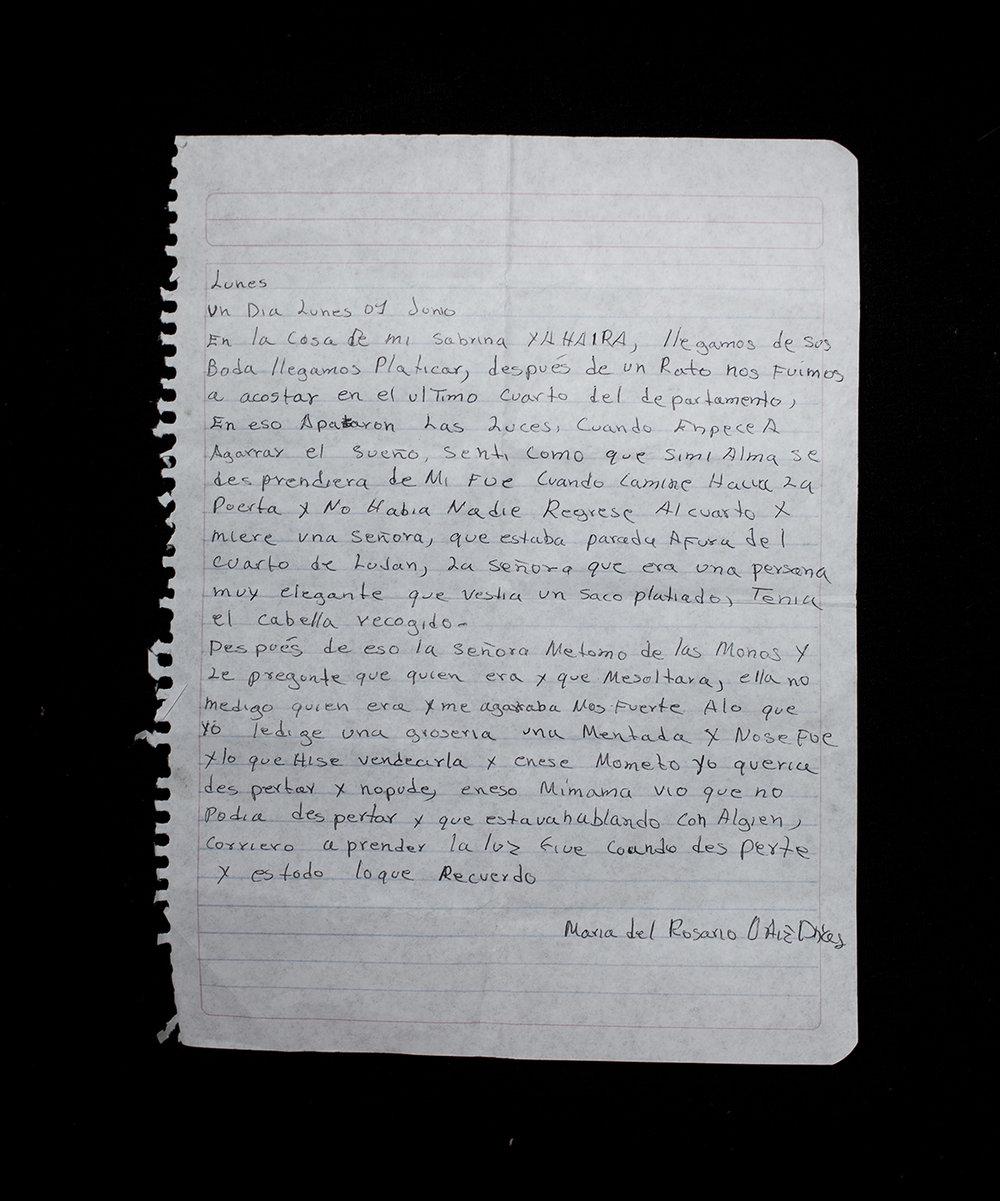 ResistenciaChris120.jpg