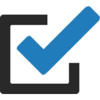 validately logo.png
