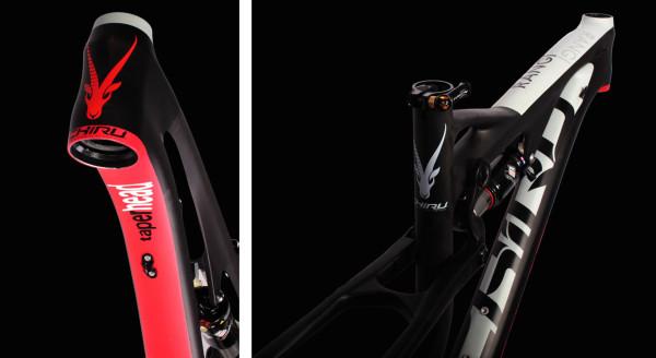 2014-Chiru-Rangi-650B-full-suspension-mountain-bike03-600x328 (1).jpg