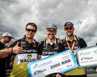 podium final placing.jpg