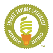 energy-savings-specialist.png