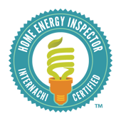 home-energy-inspector.png