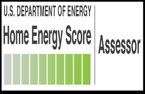 energy assesor logo.png