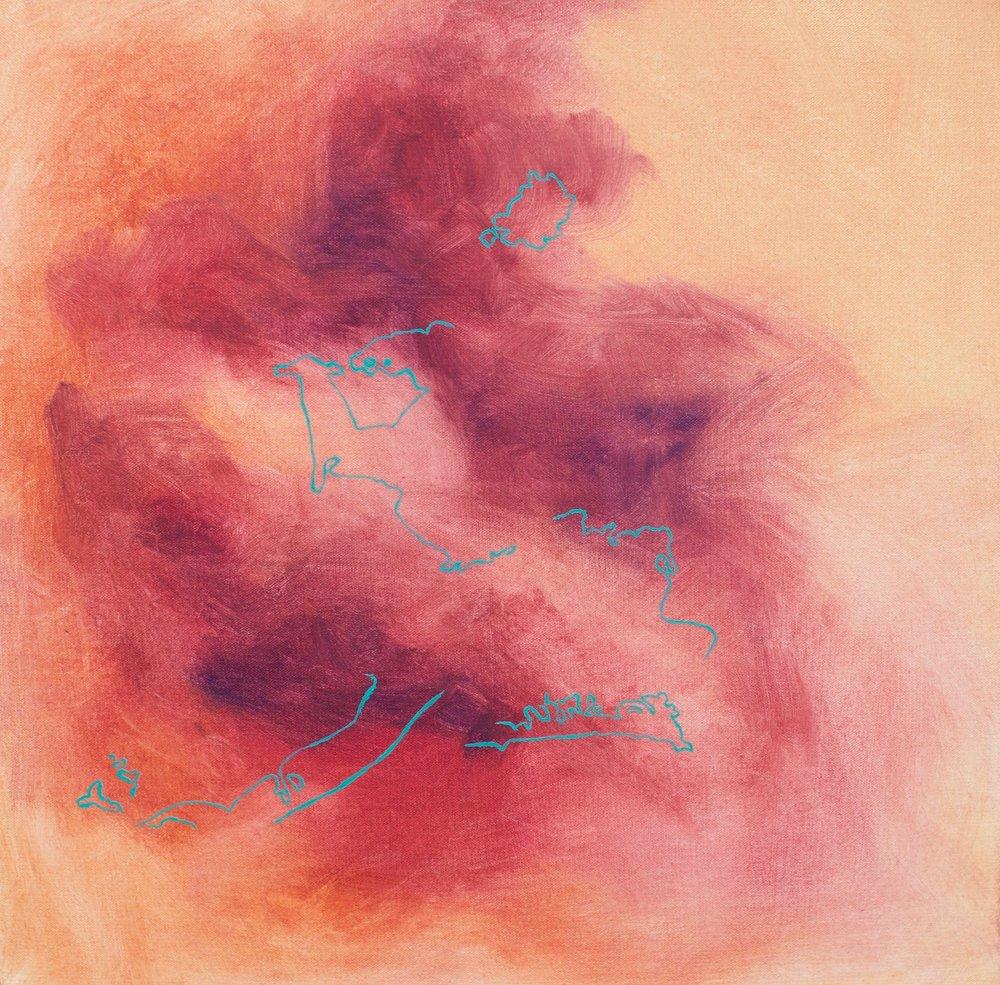 Bruise III