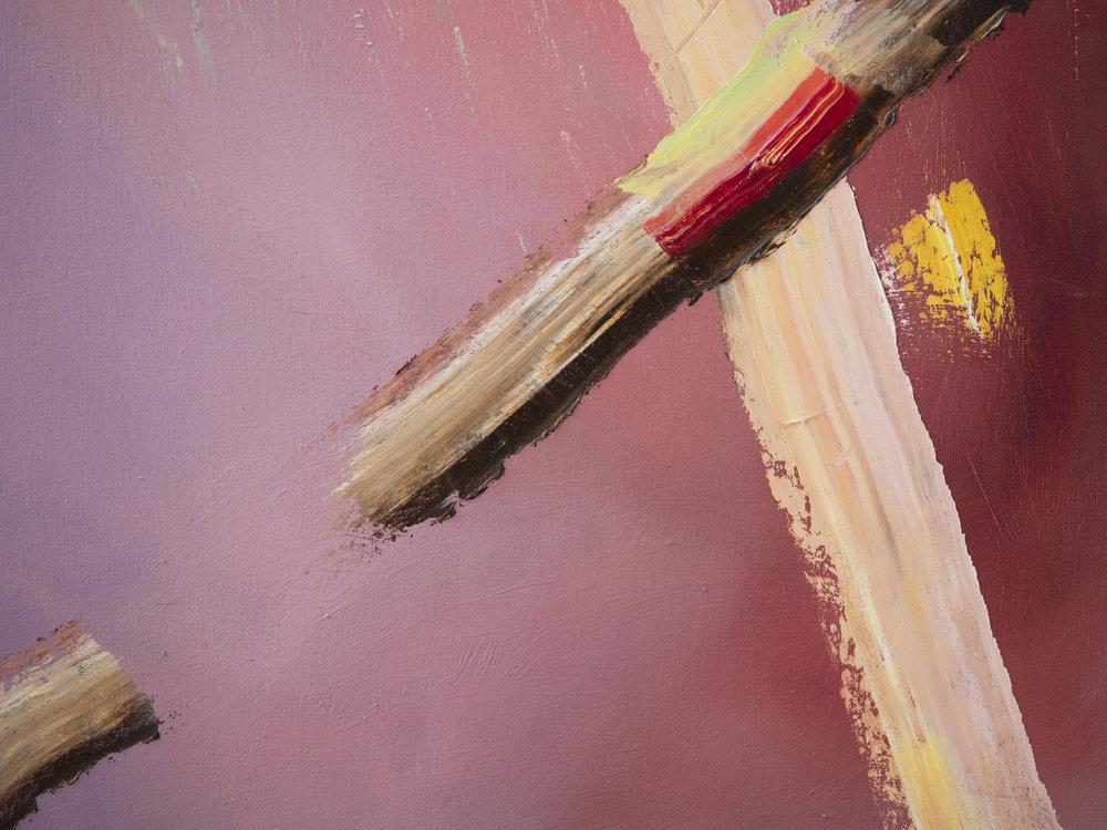 Bloom Detail