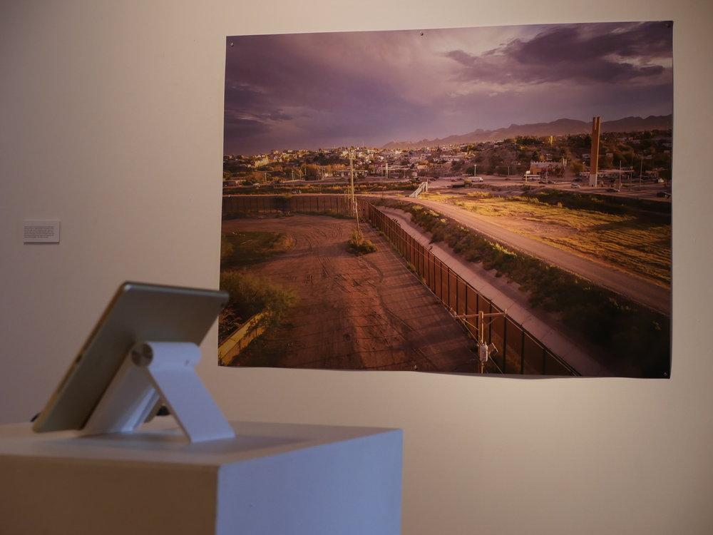 iPad and Landscape Image.JPG