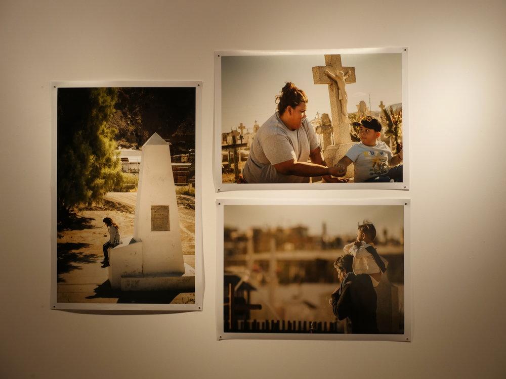 Good Juarez Photos.JPG