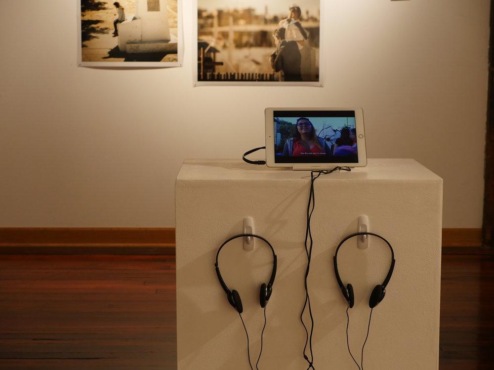 Video Installation Shot 2.JPG