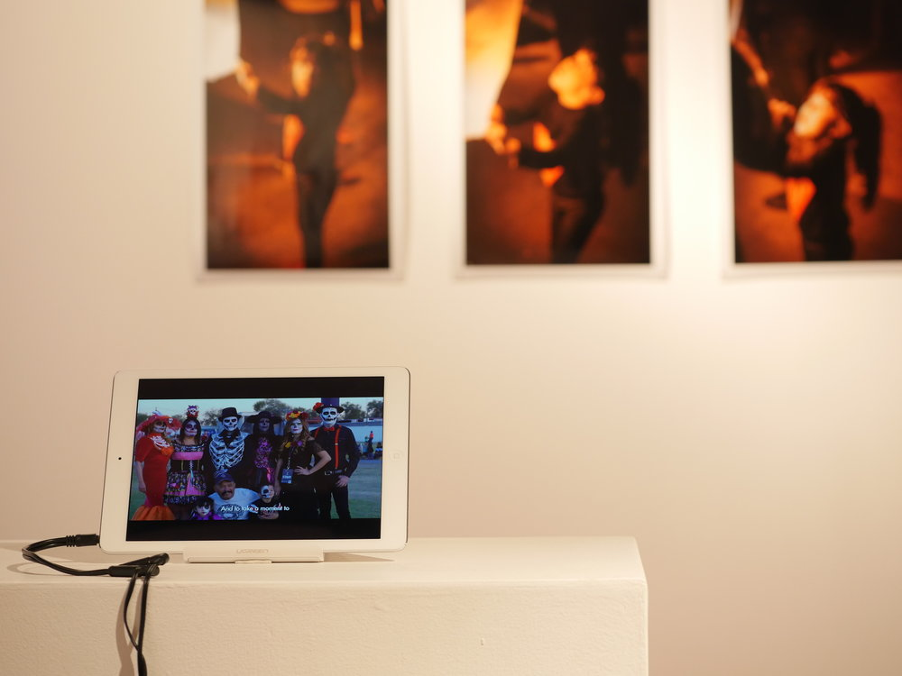 Video Installation Shot 8.JPG