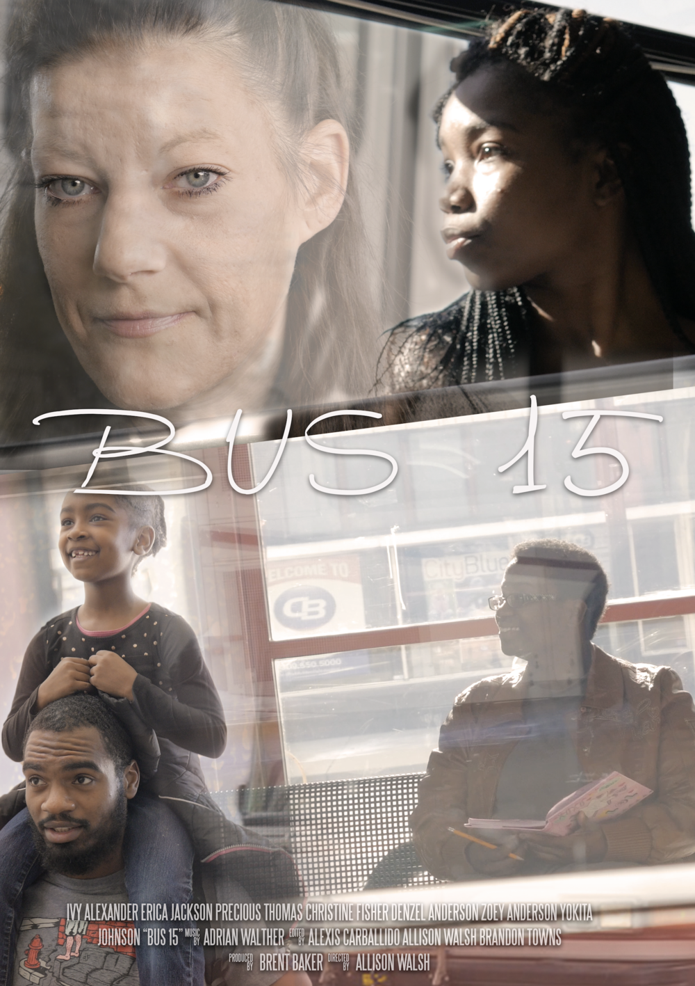 BUS 15 MOVIE POSTER-smaller.png