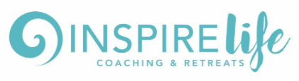Inspire Life: Coaching and Retreats