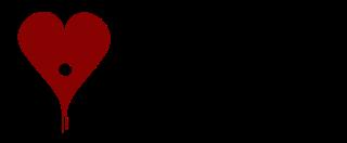 BHAS-logo.png