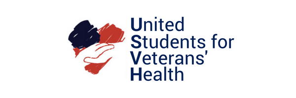 United Students For Veterans Health