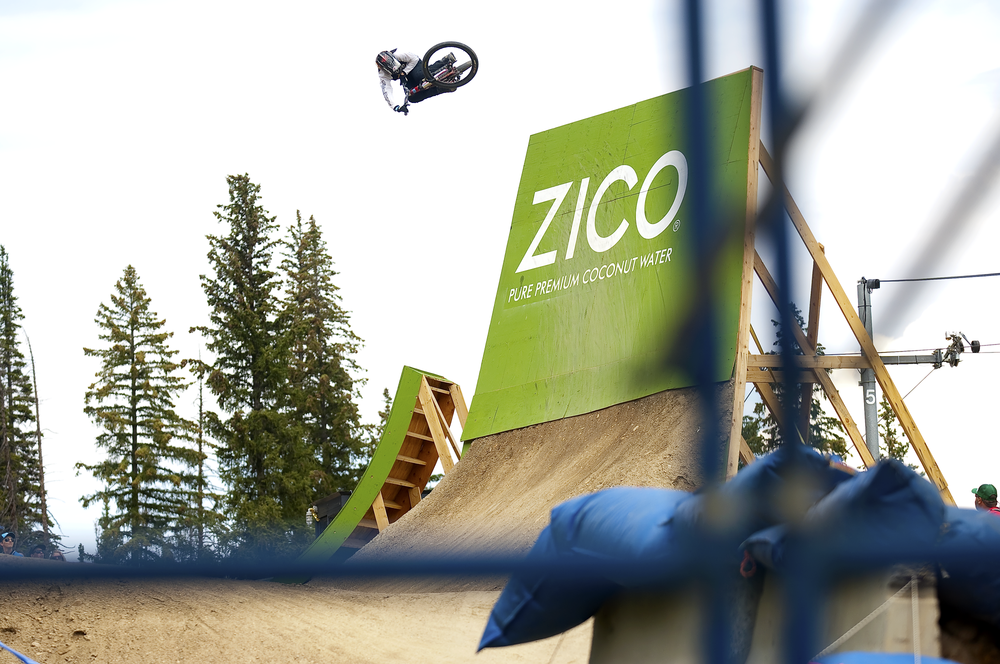 logan peat-bike-slopestyle.png