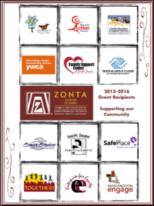 2015-2017-grant-recipients-224x300.png