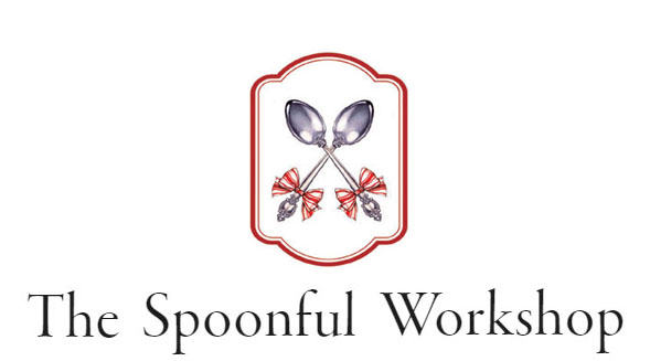 The Spoonful Workshop
