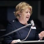 BaronessGoudieSpeaking Nov 2011