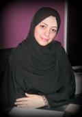 March 12 Samar Badawi