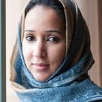 Manal Alsharif