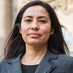 Ruth Zavaleta Salgado