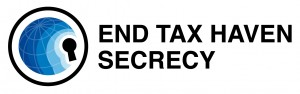 Global Tax Justice