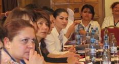 June 11 Armenia